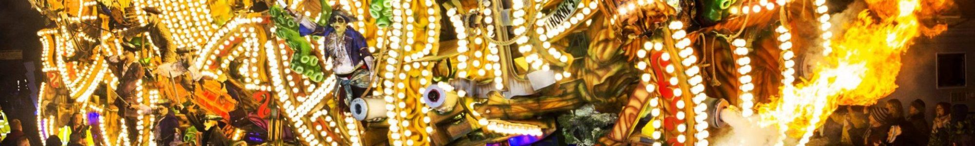1-Bridgwater-Carnival-2019-Gremlins-min-scaled