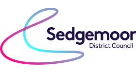 SedgemoorDC-logo-New