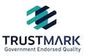 TrustMark-square-logo-2018-1-1