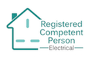 electrical-competent-person-logo-3