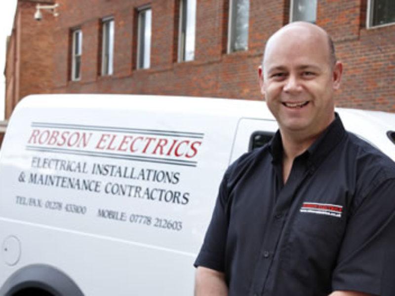home-robson-electrics