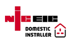 logo-nic-domestic