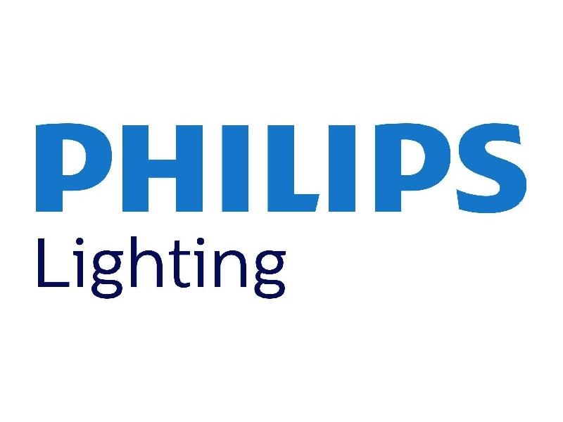 phlllips